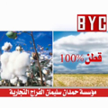 BYC TV Advertising - Saudi Arabia